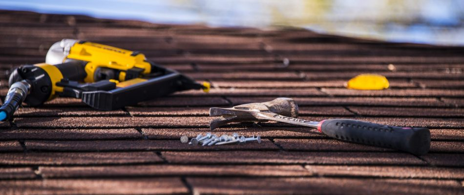 Metal or Steel Roofing the Right Choice